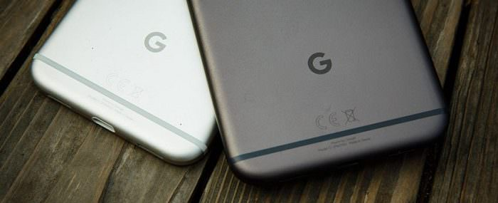 Best Cases for the Google Pixel