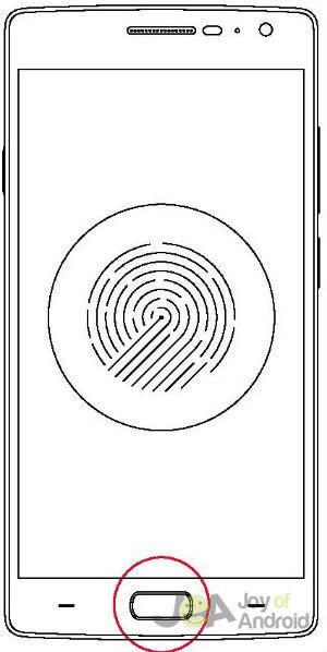 OnePlus2 Manual