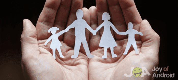 child-protection-child-safety