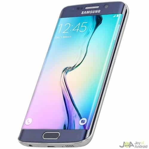 curve s6edge pros android