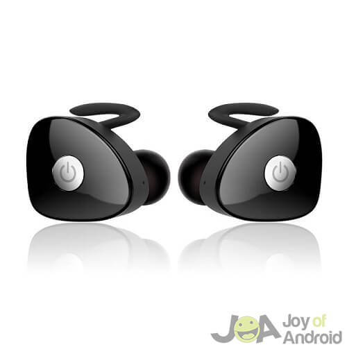 egrd android headphones