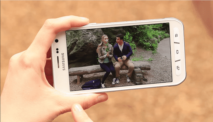 10 Tips, Tricks and Hacks for the Samsung Galaxy S6 Active