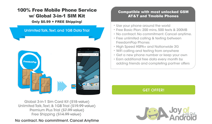 freedompop-voip-android