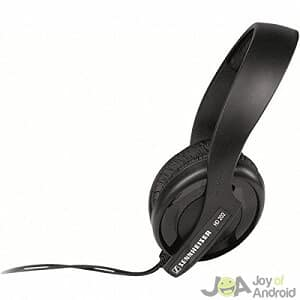 hd202 android headphones2