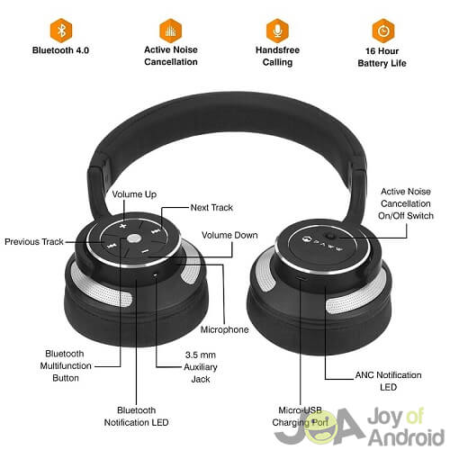paww android headphones2