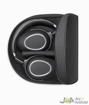 pxc android headphones2