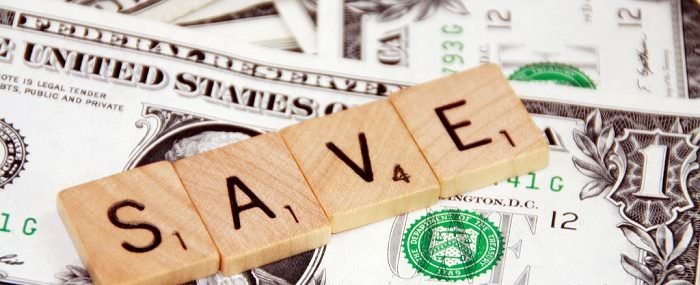 Best Android Apps to Save You Money