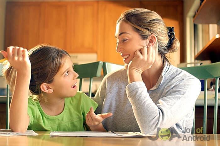 talking-child-safety
