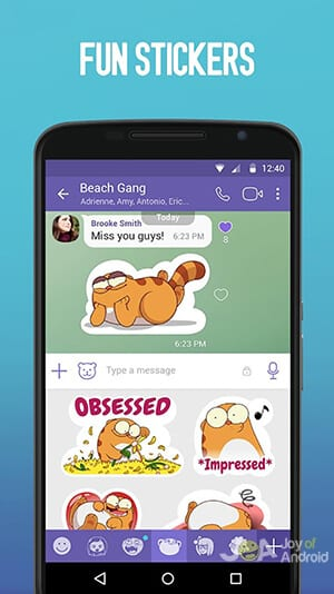viber2-voip-android
