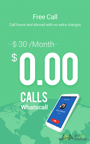 whatscall1-voip-android