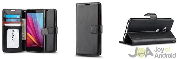 1-jd-wallet-stand-case