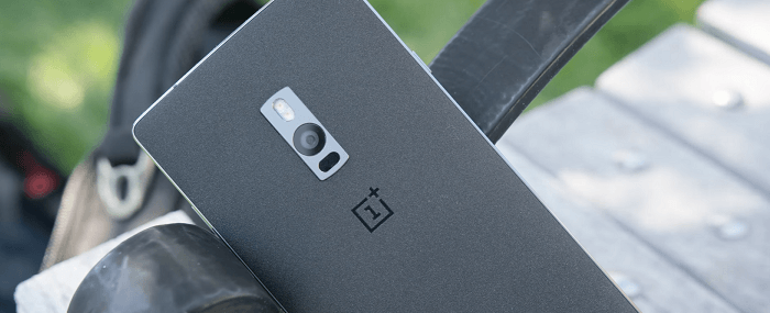 Best Apps for OnePlus 2