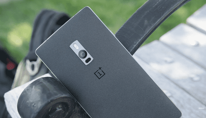 10 of the Best Apps for OnePlus 2 to Really Get Your Money's Worth