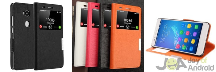 10-make-mate-leather-cover