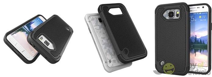 3-cimo-shockproof-case