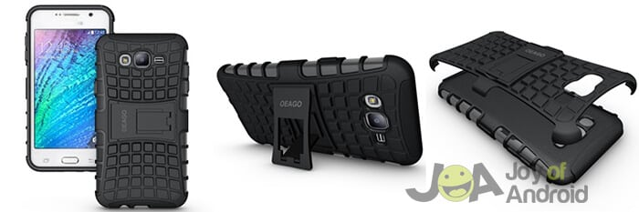 3-oeago-tough-rugged-case