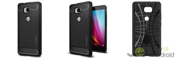 4-spigen-rugged-armor