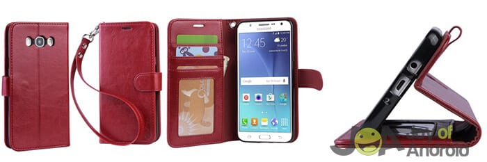 5-arae-wallet-case