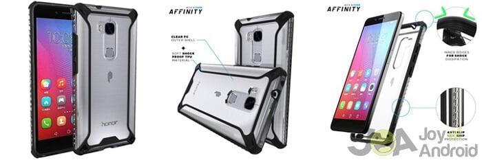 5-poetic-affinity-case