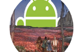 Motorola Droid Maxx Problems and Troubleshooting
