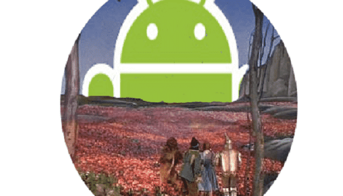 8 Motorola Droid Maxx Problems and Troubleshooting