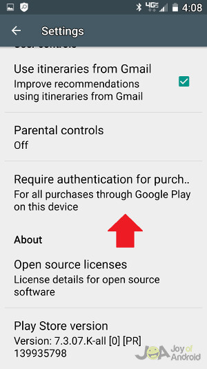 require-authentication