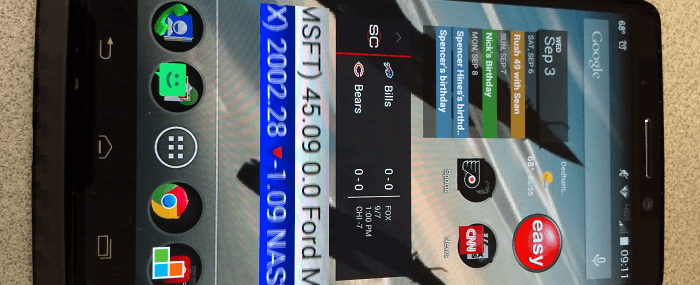 Root Motorola Droid Maxx