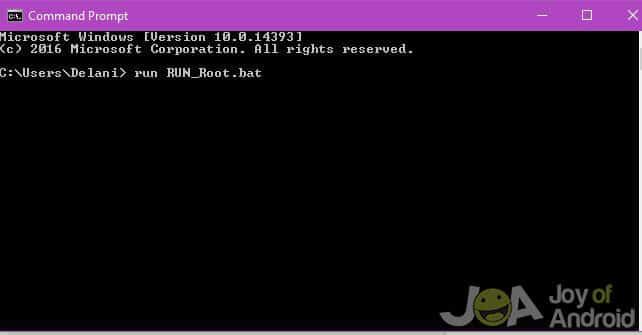 run-bat