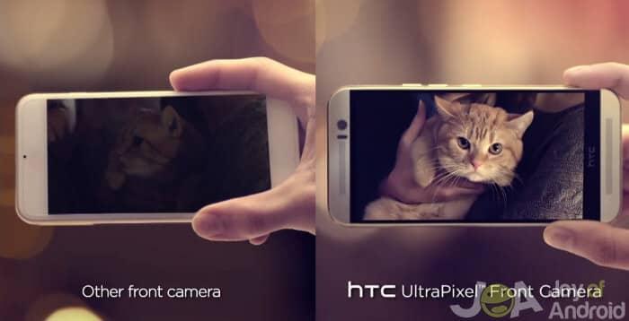 camera-m9-features