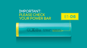power-bar_recall_ee1-300x168