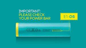power-bar_recall_ee1-300x168