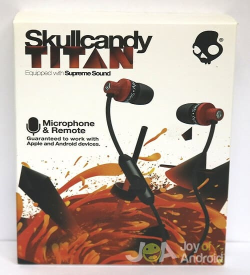skullcandy android teen gifts