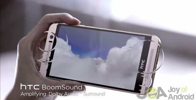 speakers-m9-features