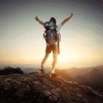 Motivation & Inspiration Quote icon