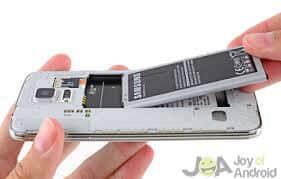remove-battery