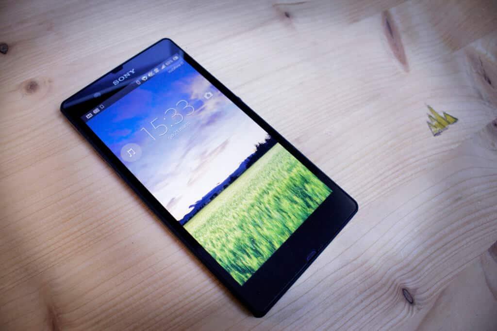 5 Best Custom ROMs for Sony Xperia Z