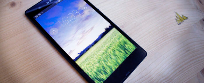 Best Custom ROMs for Sony Xperia Z