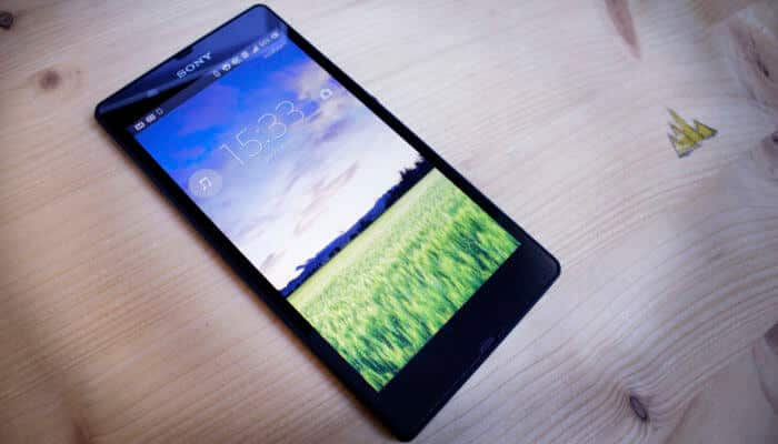 Best Custom ROMs for Sony Xperia Z
