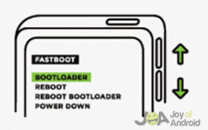 How to Root the HTC One M9 and Uncover Its Full Potential