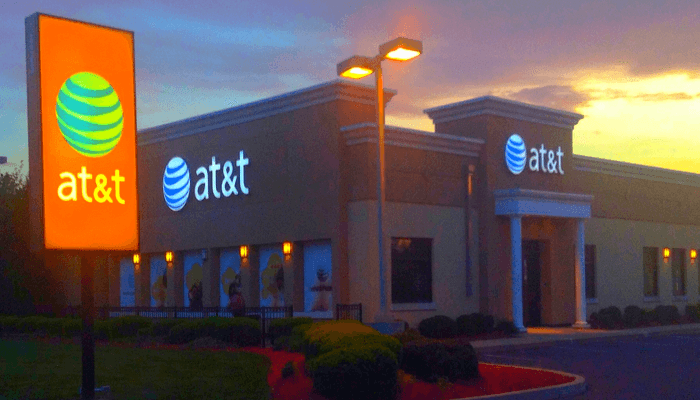 How AT&T is Getting Ready With 5G Technology