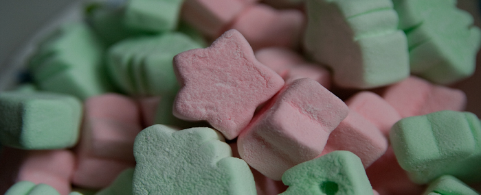 featured-image-note-five-marshmallow