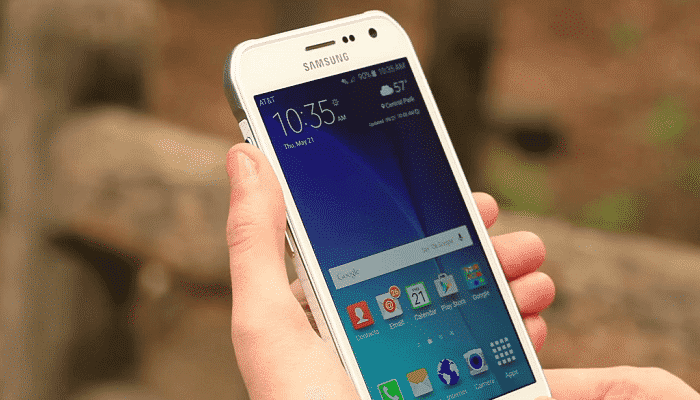 6 Troubleshooting Problems with the Samsung Galaxy S6 Active and How to Fix Them