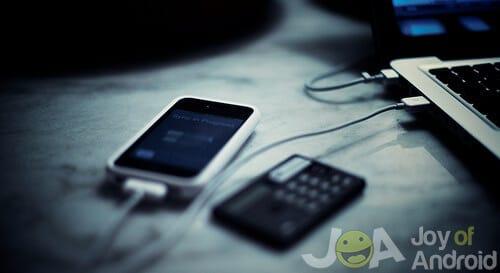 phone-pc