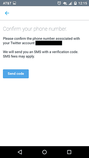 phone-number-verify-two-step-verification