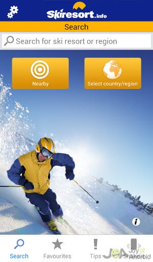 skiresort-android-ski-weekend