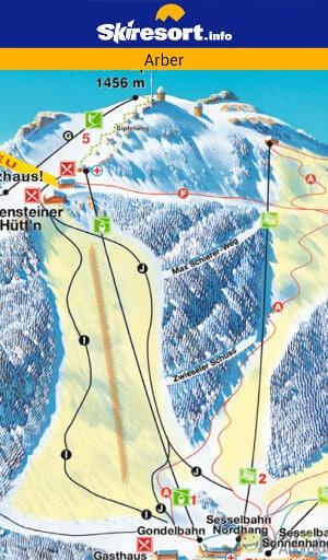 skiresort-slopes-android-ski-weekend