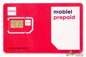 Switching Sim Cards For International Travel