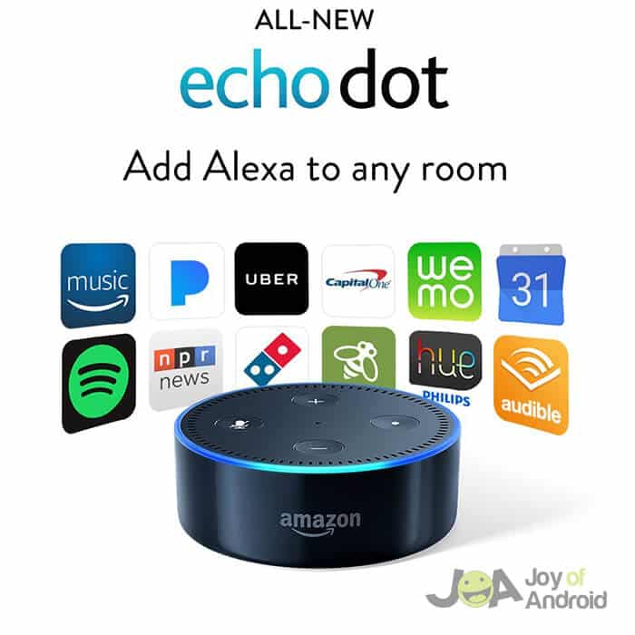 dot-example-echo-guide