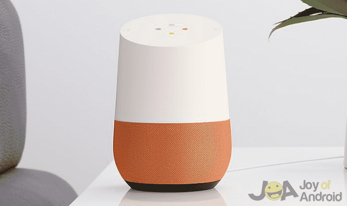 example3 google home problems
