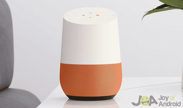 example3 google home